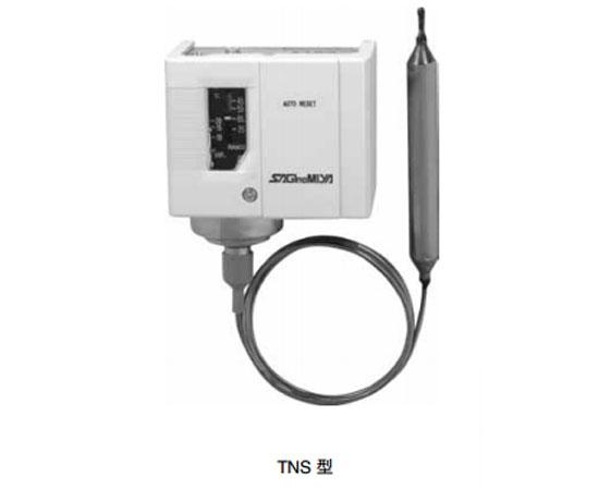 鹭宫标准型温度控制器