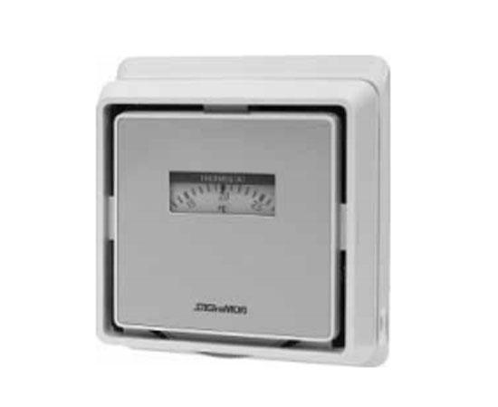 日本鹭宫室内温度控制器ARS型