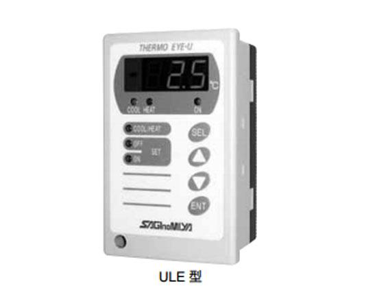 鹭宫数字温度控制器及湿度控制器
