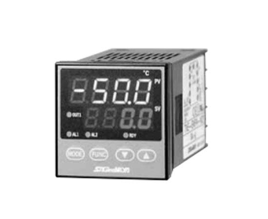 鹭宫数字温度控制器