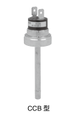 鹭宫二氧化碳冷媒热水供应设备用控制器系列