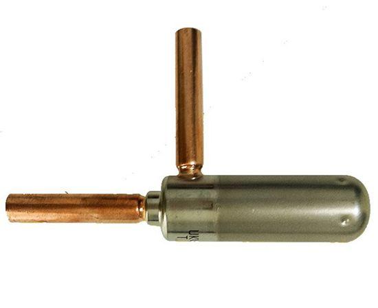 鹭宫电子膨胀阀UKV-14D