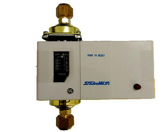 鹭宫油压差控制器ONS-C106