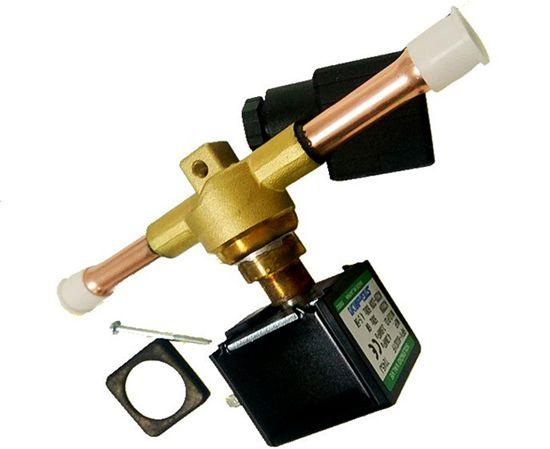 新型电磁阀RPV-602DXF型~804DYF型