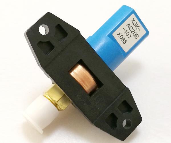 鹭宫压力传感器XSK-AC20B-107