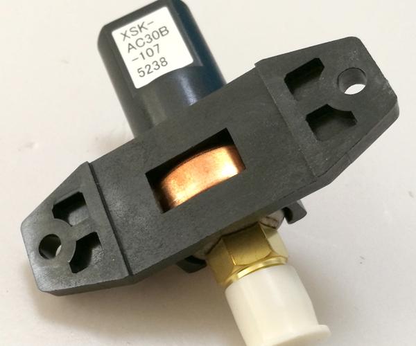 鹭宫压力传感器XSK-AC30B-107