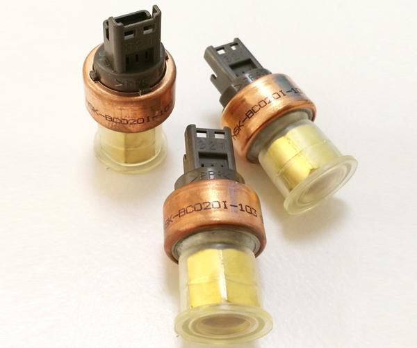 鹭宫压力传感器NSK-BC020I-103