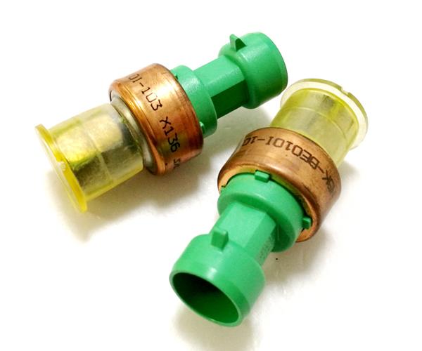 鹭宫压力传感器NSK-BE010I-103