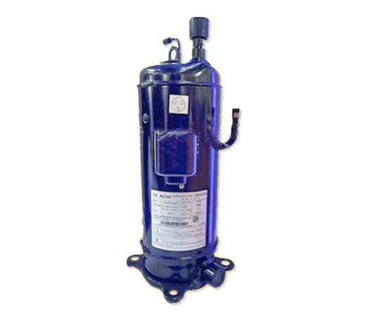 日立空调压缩机E405DHD-36D2YG(直流变频并联)