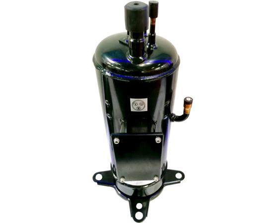 R410A广州日立压缩机6匹直流变频E405DHD-36D2G