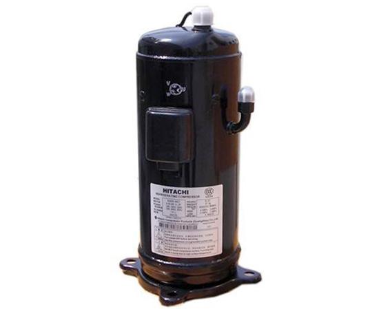 R22广州日立压缩机8匹交流变频日立专用维修机401DHVM-64D1