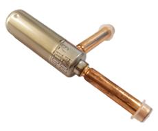 鹭宫电子膨胀阀UKV-40D179