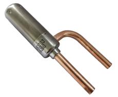 鹭宫电子膨胀阀UKV-18D203
