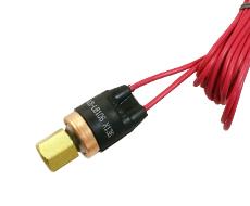 鹭宫隔膜式压力控制器ACB-LB106