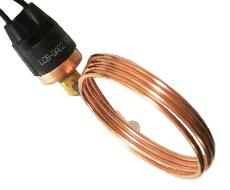 鹭宫隔膜式压力控制器LCB-OA02