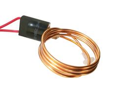 鹭宫隔膜式压力控制器ACB-QB52