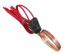 鹭宫隔膜式压力控制器ACB-QB42