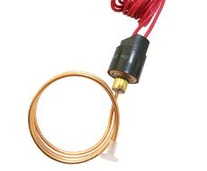 鹭宫隔膜式压力控制器LCB-QA07