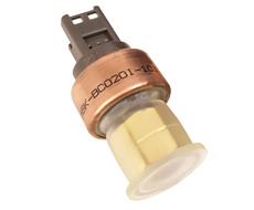 鹭宫压力传感器NSK-BC0201-103