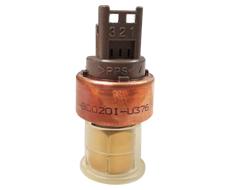 鹭宫压力传感器NSK-BC0201-U376