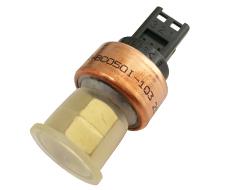鹭宫压力传感器NSK-BC0501-103