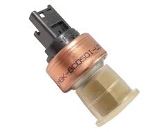 鹭宫压力传感器NSK-BC0501-U376