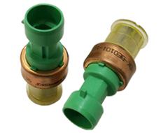 鹭宫压力传感器NSK-BE0101-103