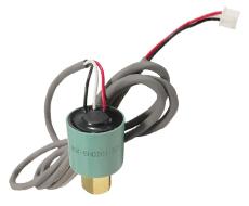 鹭宫压力传感器NSK-BH0201-525