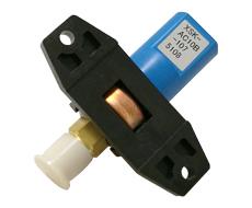 鹭宫压力传感器XSK-AC10B-107