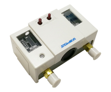 鹭宫高低压压力控制器DYS-D606X0M