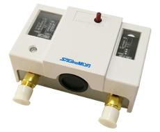 鹭宫高低压压力控制器DYS-D306X0M