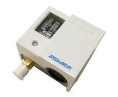 鹭宫标准型压力控制器SYS-C106X0