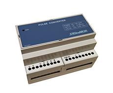 脉冲变换器LNE-ZN20-020