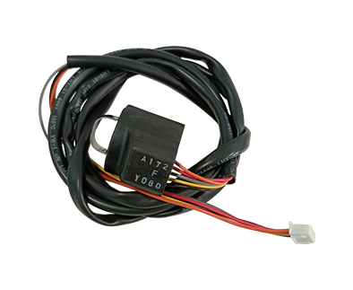 鹭宫电子膨胀阀线圈UKV-A172(1.5米)